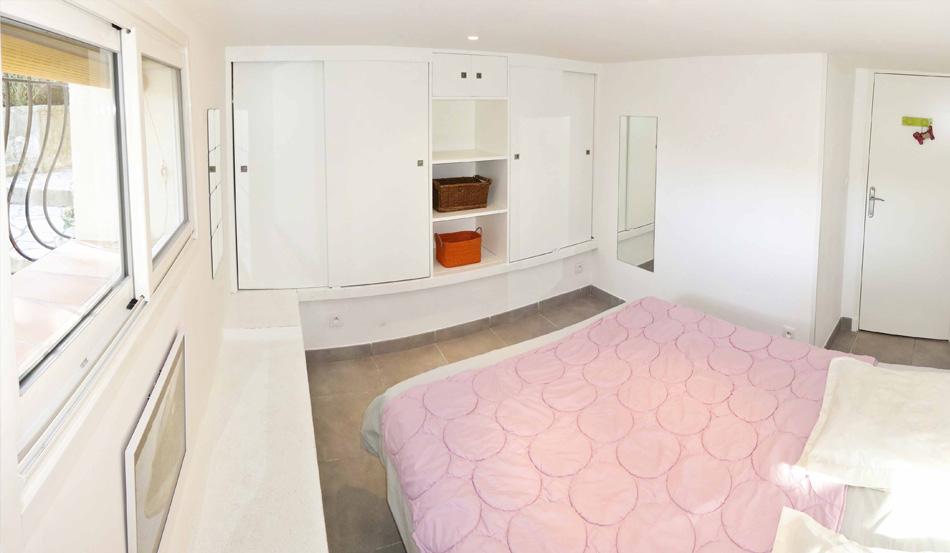 Chambre meubl e vacances for Location meuble vacances