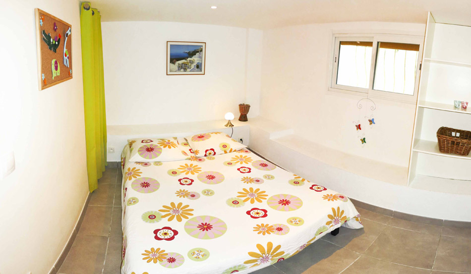 Chambre meubl e vacances for Location chambre meuble